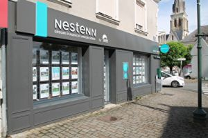 agence immobiliere Tierce