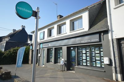 agence immobiliere Carnac
